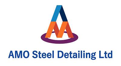 AMO Steel Detailing Ltd.
